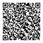 QRコード:Google Play